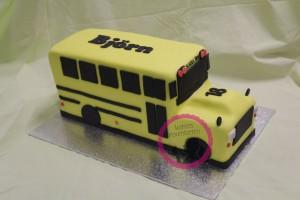 schoolbus18